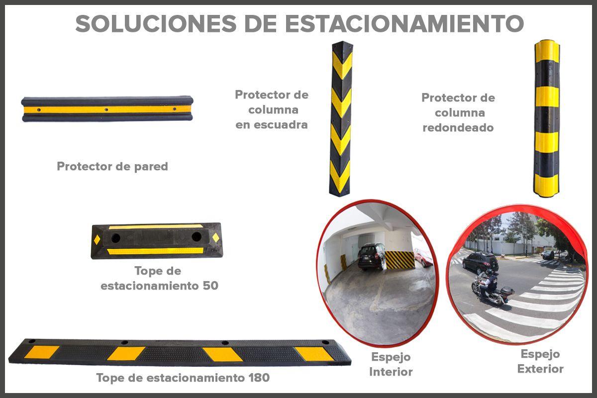 soluciones-de-estacionamiento-viali