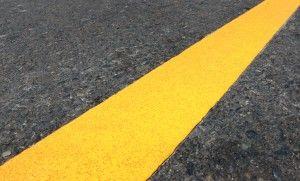 Termoplastico-preformado-premark-lineas-amarillas