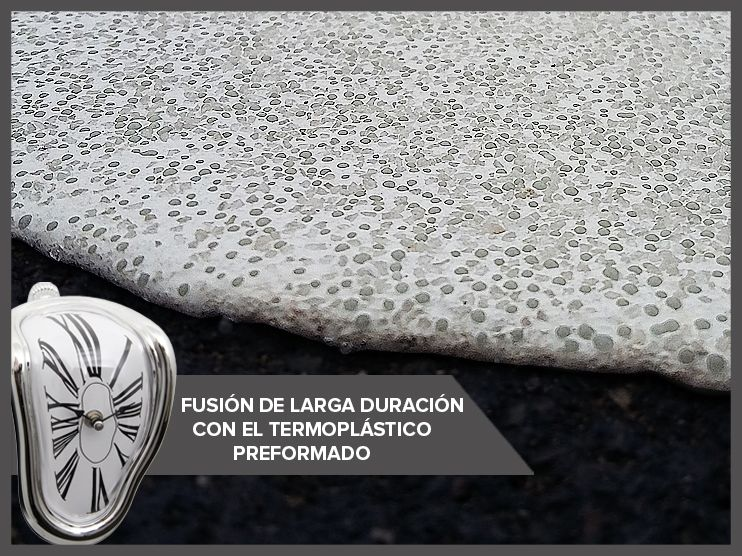 termoplástico_preformado_premark