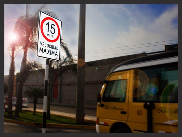 Señales_de_tránsito_8