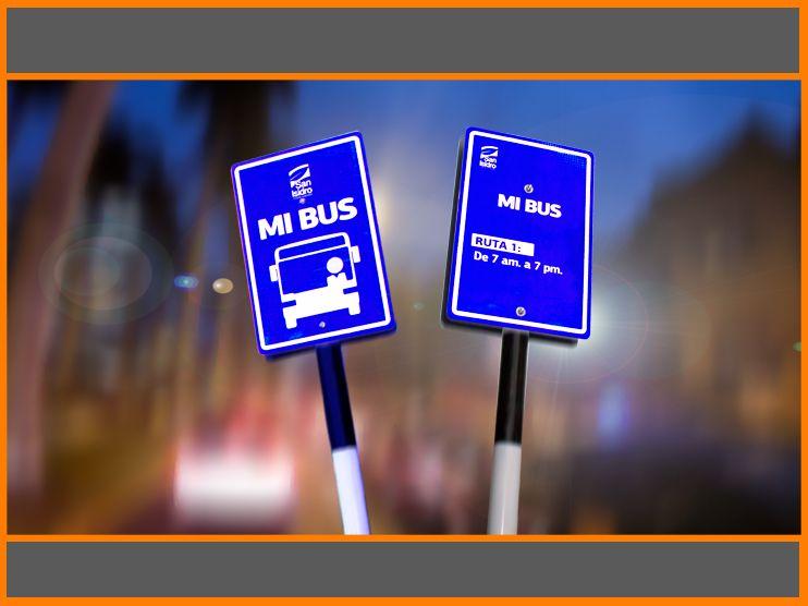 señales_de_tráfico__