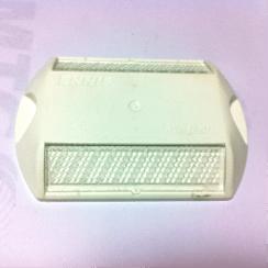 tacha-reflectiva-blanco