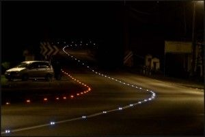 tachas-reflectivas-carretera