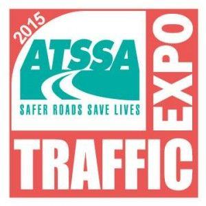 atssa logo 2015