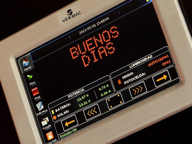 Controlador-V-Touch