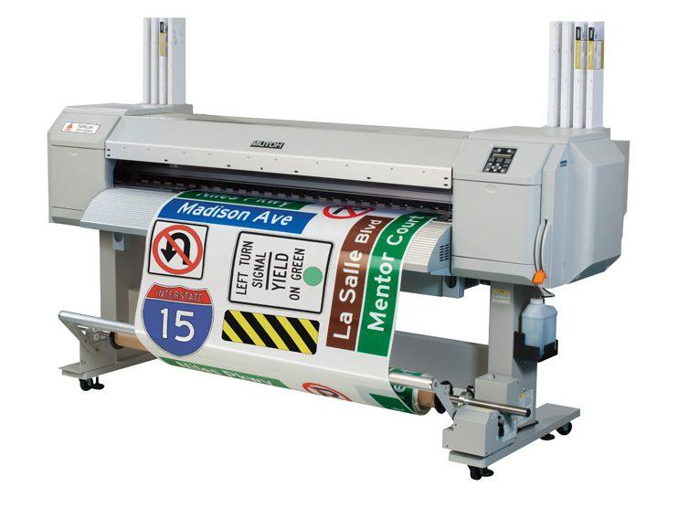 Impresora-digital-para-señales-de-tránsito-7