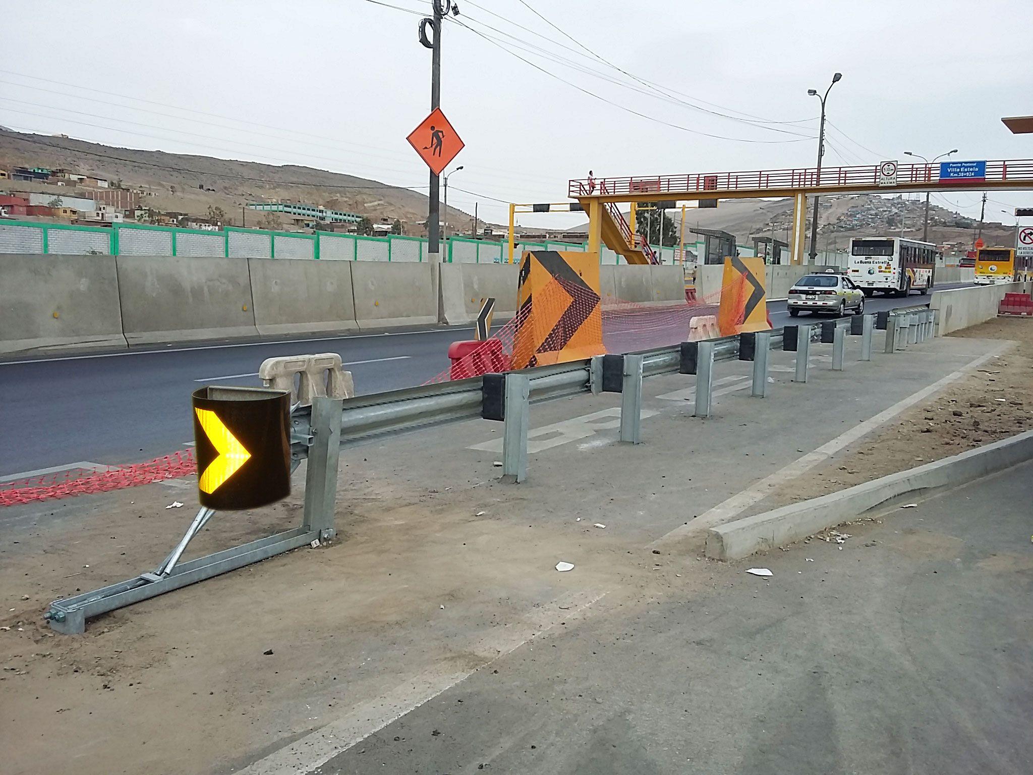 Terminal-para-barrera-2