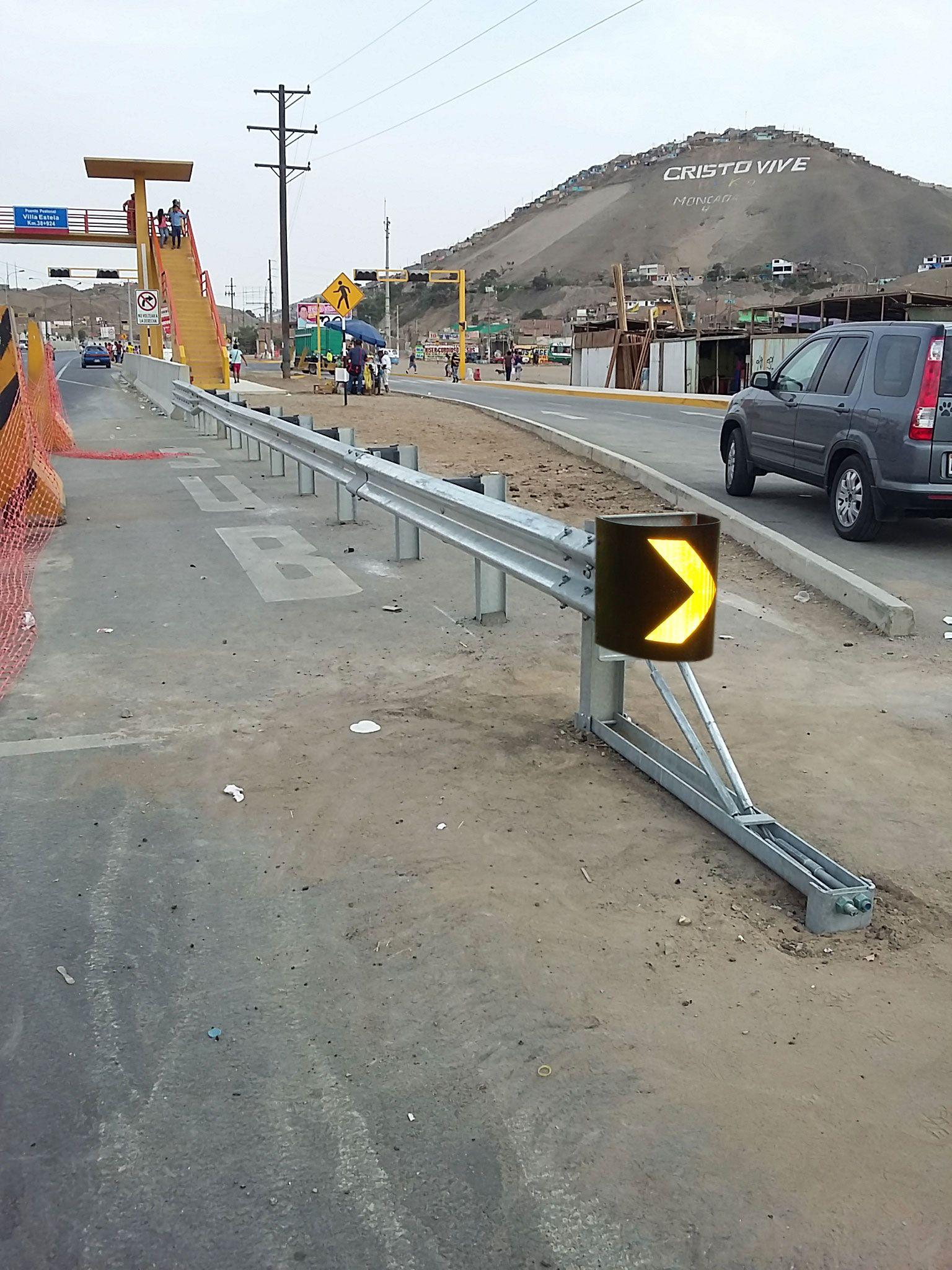 Terminal-para-barrera