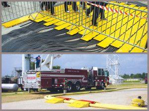 protectores-de-cables-y-mangueras-actividades