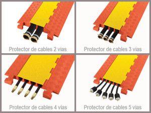 protector-de-cables-para-vias-de-2-3-4-y-5