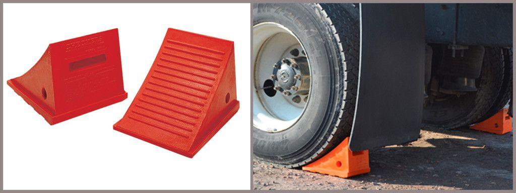 Elementos De Seguridad Vial Para Transitar Y Trabajar Con Garantía Signo Vial