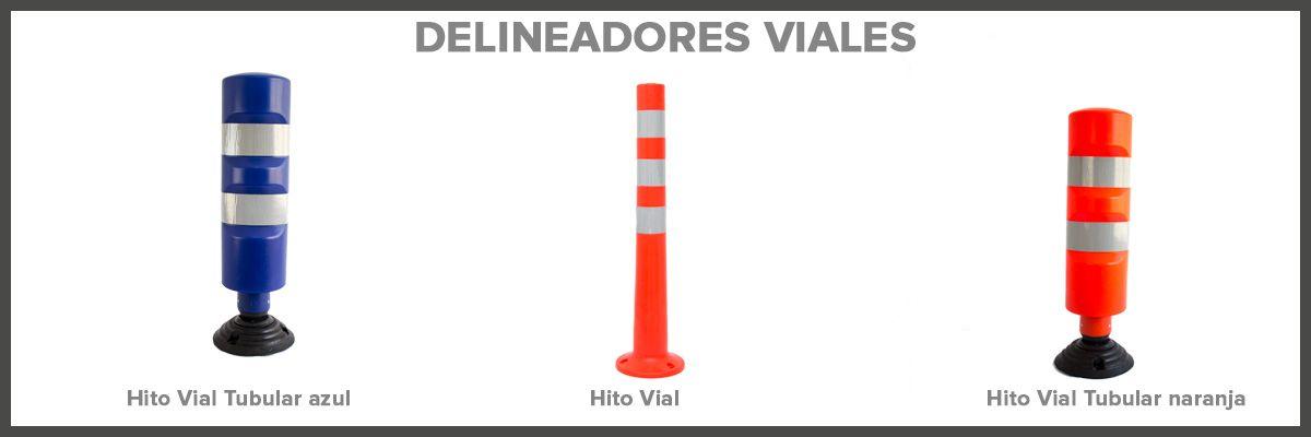 delineadores-viali