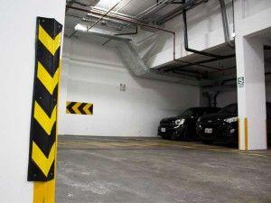 soluciones_de_estacionamiento