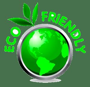 SIGNVO_VIAL_eco-friendly