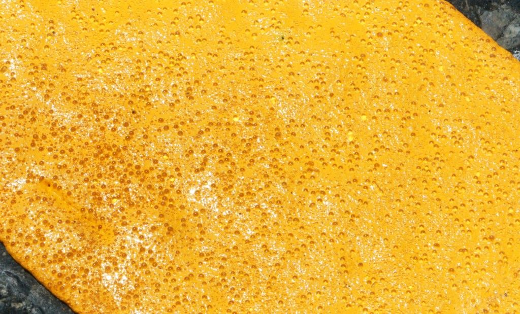 Termoplastico-preformado-premark-lineas-amarillas-1