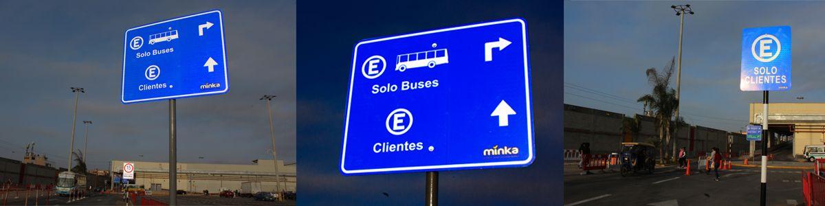 Señales_de_tránsito_3