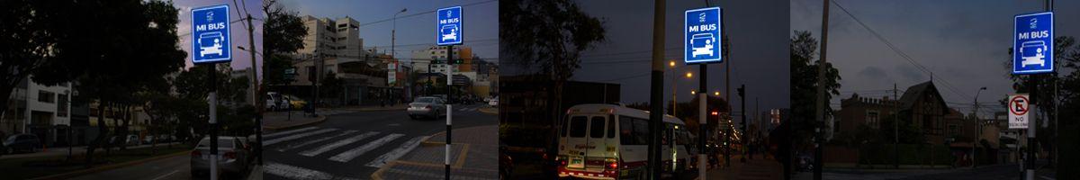 señales de trafico 1